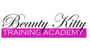 Online Aesthetic & Advanced Beauty Nail Massage Training Course